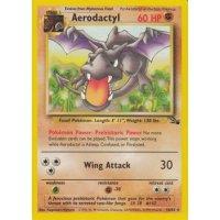 Aerodactyl 16/62
