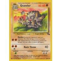 Graveler 37/62