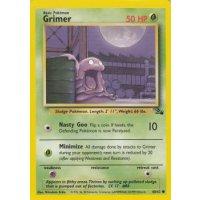 Grimer 48/62