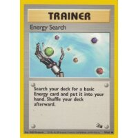 Energy Search 59/62