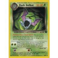 Dark Golbat 24/82