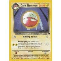 Dark Electrode 34/82