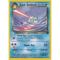 Dark Golduck 37/82