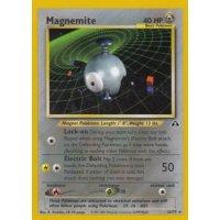 Magnemite 26/75