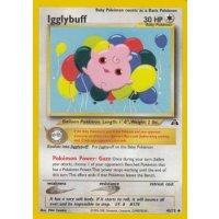 Igglybuff 40/75
