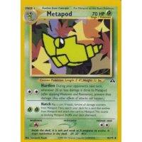 Metapod 42/75