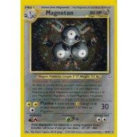 Magneton 10/64 HOLO