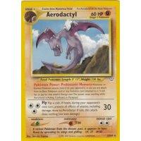 Aerodactyl 15/64