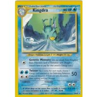 Kingdra 19/64