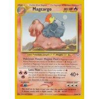 Magcargo 33/64
