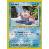 Goldeen 45/64