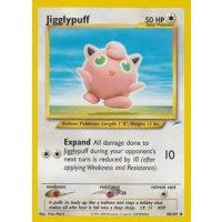 Jigglypuff 44/105