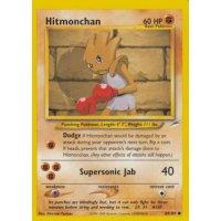 Hitmonchan 69/105
