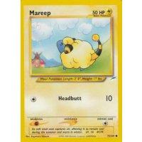 Mareep 75/105