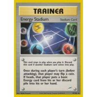 Energy Stadium 99/105