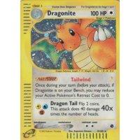 Dragonite 9/165 HOLO