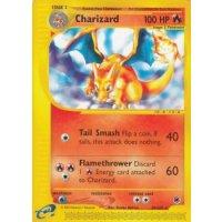 Charizard 39/165
