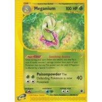 Meganium 54/165