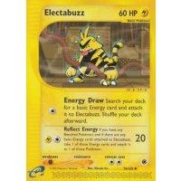 Electabuzz 76/165