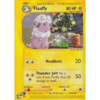 Flaaffy 77/165