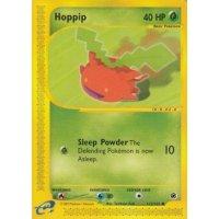 Hoppip 112/165