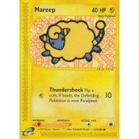 Mareep 119/165