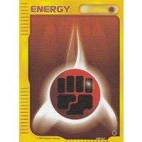 Fighting Energy 160/165