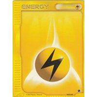 Lightning Energy 163/165