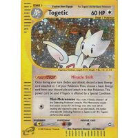 Togetic H27/H32 HOLO