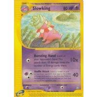 Slowking 34/147