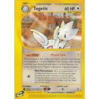 Togetic 39/147