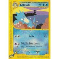 Golduck 50b/147