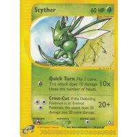 Scyther 57/147