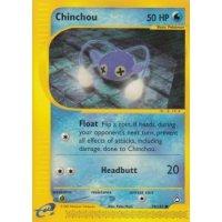 Chinchou 71/147