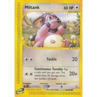 Miltank 94/147