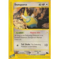 Dunsparce 53/144