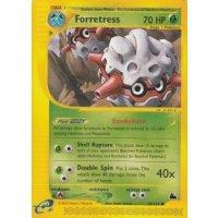 Forretress 56/144