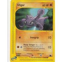 Gligar 59/144