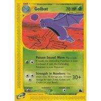 Golbat 60/144