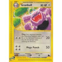 Granbull 61/144