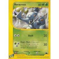 Heracross 64/144