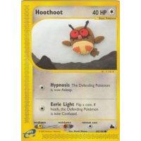 Hoothoot 65/144