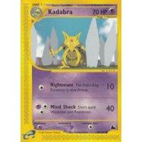 Kadabra 69/144