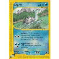 Lapras 71/144