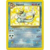 Aquana 28/64 BESPIELT