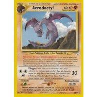 Aerodactyl 15/64 BESPIELT