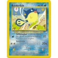 Baldorfish 49/64 BESPIELT