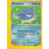 Baldorfish 127/165 BESPIELT