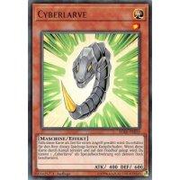 Cyberlarve