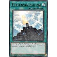 Finsterlord-Kontakt
